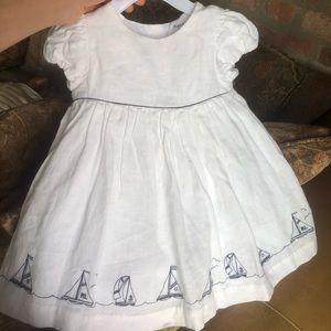 Ralph Lauren Dresses - Ralph Lauren Dress, New!!